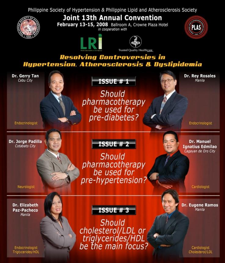 plenary-debate-inside.jpg